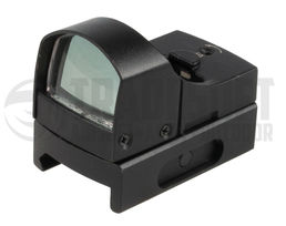 ACM Docter Red/Green Dot Sight (OP Type)