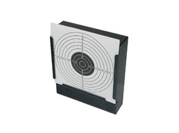 ASG BB Trap for Paper Targets 14cm, Flat