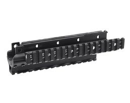 CYMA Metal RIS Rail for MP5 Series