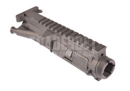 Lonex Metal Upper Receiver for M4/M16 Series, Black