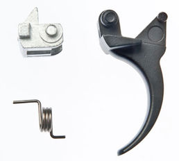 Lonex Trigger for AK Series