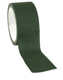 Mil-Tec Camouflage Tape 10m, OD