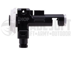 RetroArms Metal UNI Hop-Up Chamber for M4/M16 Series