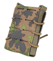 Templar's Gear FAST Single Magazine Pouch for One Rifle Mag, M05