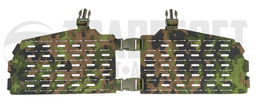 Templar's Gear SCR12 Squire Split Chest Rig Panel, M05