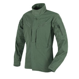 Helikon MBDU® Ripstop Military Uniform Jacket, OD