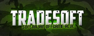 Tradesoft.fi - Airsoft - Army - Outdoor
